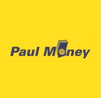 Paul Money