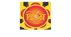 Divya Broadcasting Network (P)