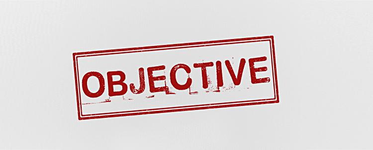PML Objectives