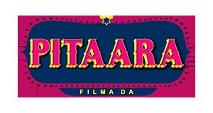 Pitaara TV Filma Da Logo