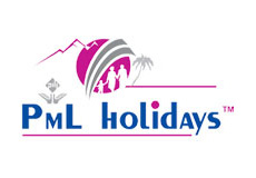 PML Holidays