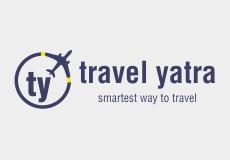 Travel Yatra
