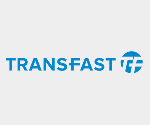 Transfast money transfer